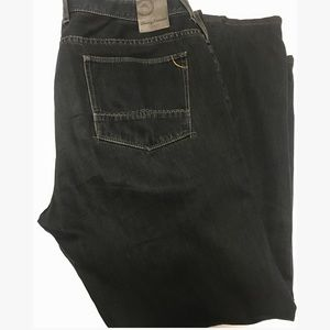 Tommy bahama relaxed cayman jeans size 36